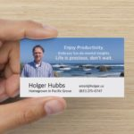 holger_bCard-preview (Do what you love to do!)